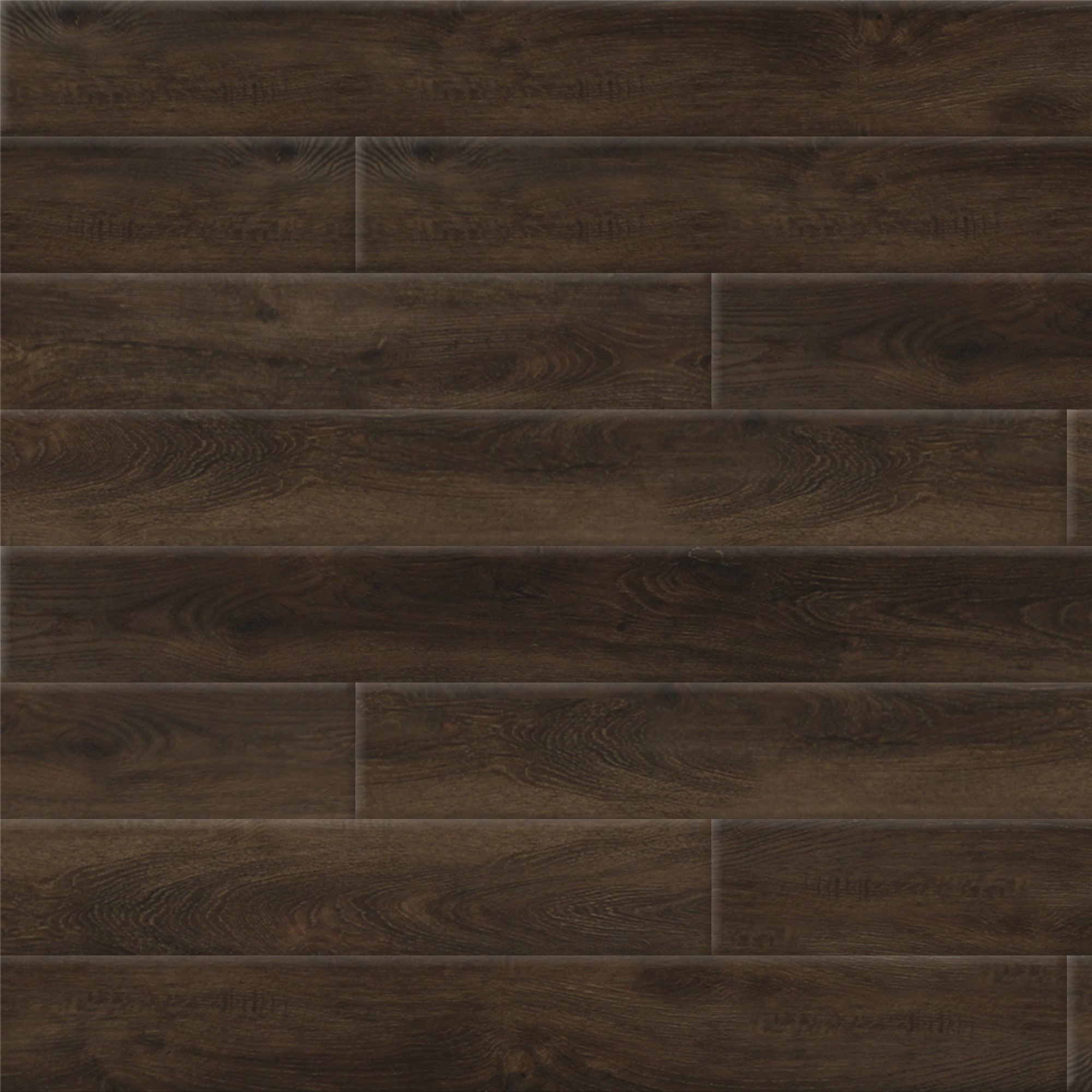 Blackrock Everwood Elite Flooring Collection Smart Floor