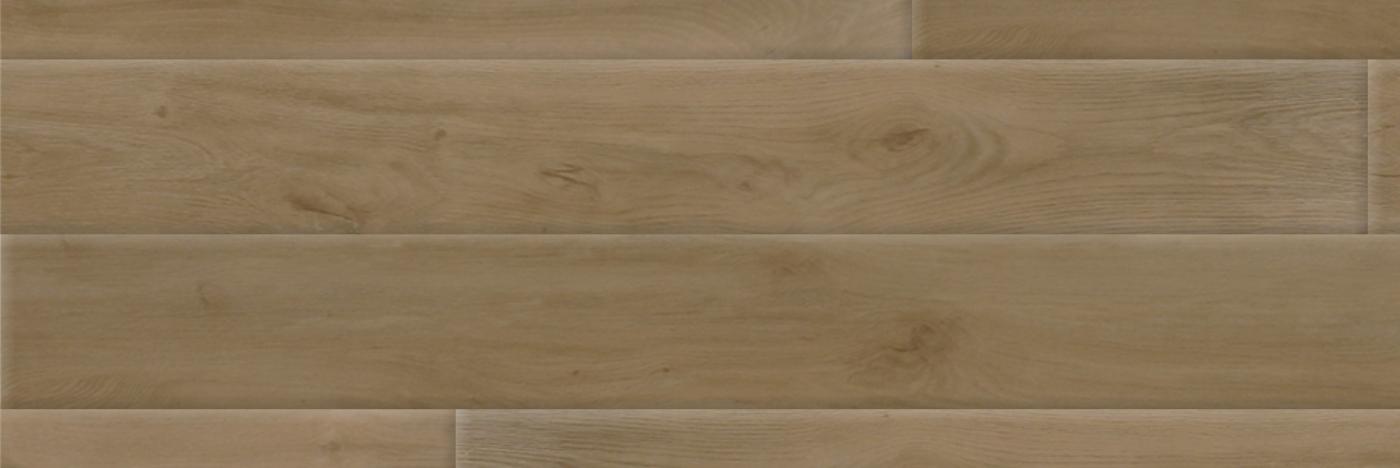 Brook Falls Everwood Elite Luxury Vinyl Wide Plank Flooring