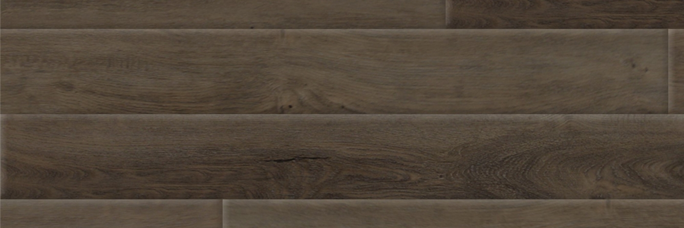 Crestview Everwood Elite Luxury Vinyl Wide Plank Flooring
