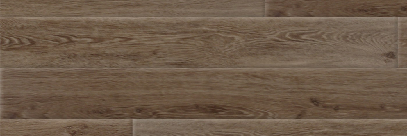 Silverton Everwood Elite Luxury Vinyl Wide Plank Flooring
