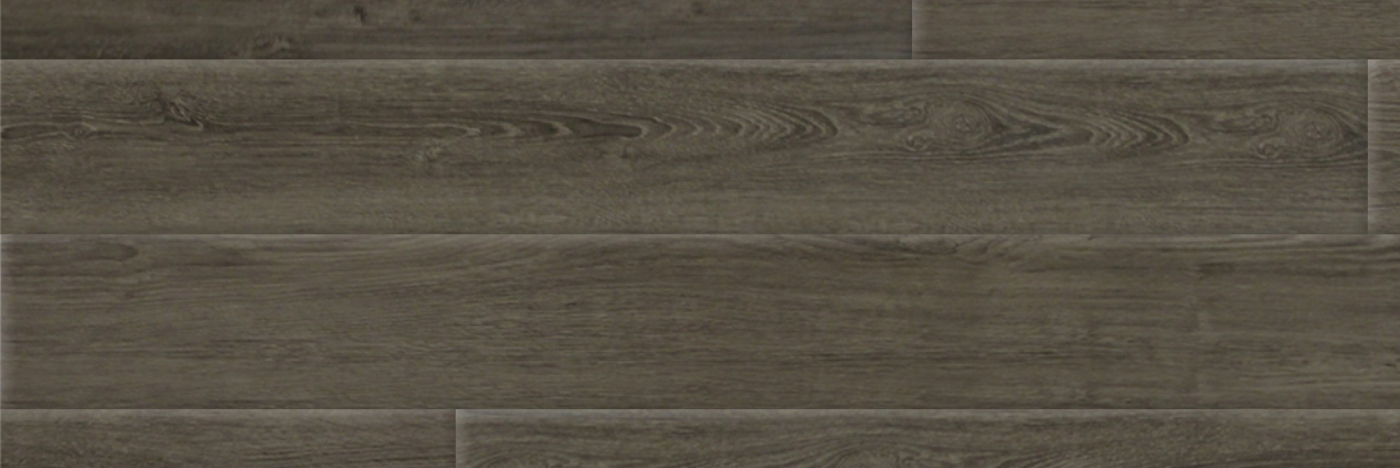 Valley Springs Everwood Elite Luxury Vinyl Wide Plank Flooring