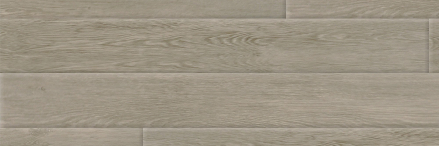 Waverly Everwood Elite Luxury Vinyl Wide Plank Flooring