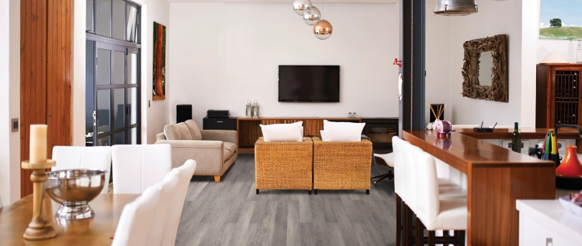 4 Ways to Use Gray in Your Interior Designs
