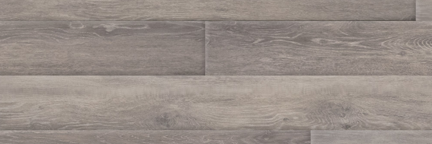 Beach House Everwood Premier Luxury Vinyl Wide Plank Flooring