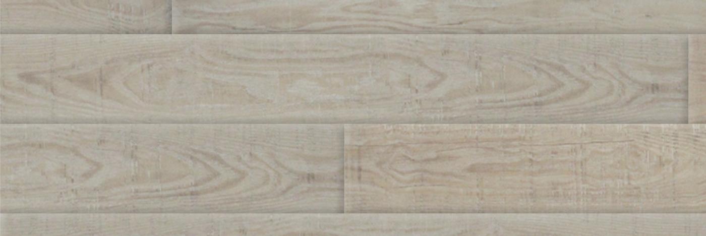 Oyster Bay Everwood Premier Luxury Vinyl Wide Plank Flooring