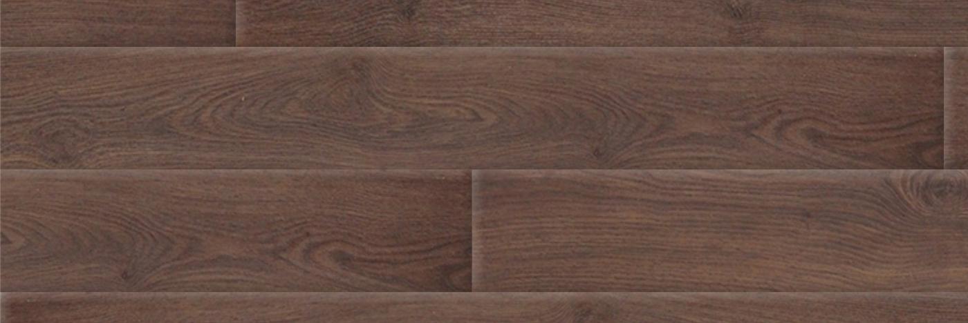 Rockwood Everwood Premier Luxury Vinyl Wide Plank Flooring