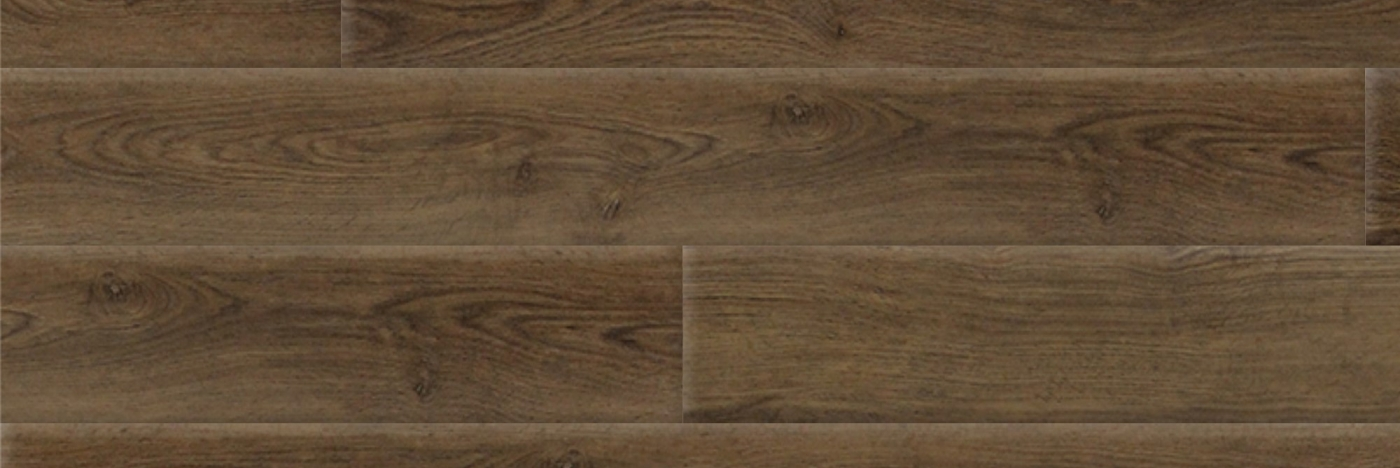 Somerset Everwood Premier Luxury Vinyl Wide Plank Flooring