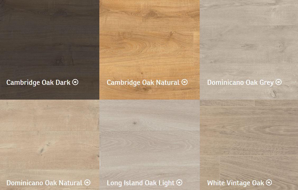 Torlys Laminate Flooring Collection Spread Carlisle Luxury Vinyl