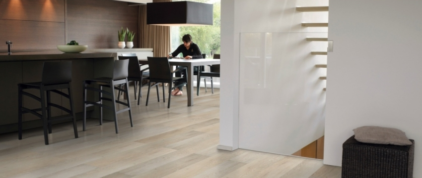 5 Common Mistakes to Avoid When Selecting a Floating Floor