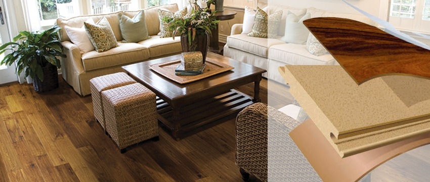 Flooring 101: 7 Industry Terms You Should Know