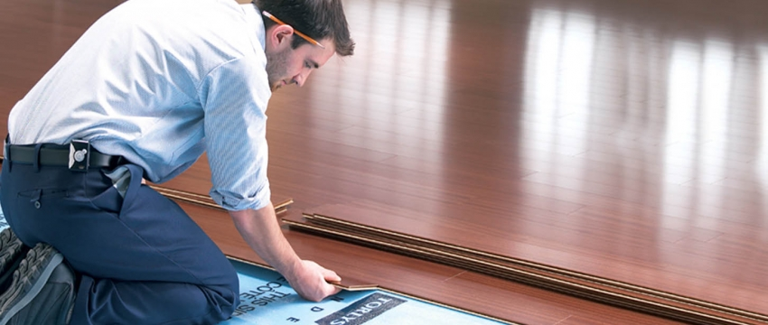 DIY or Contractor: Three Questions to Ask Before You Decide