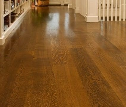 Carlisle S Quarter Sawn White Oak It S A Grain Thing