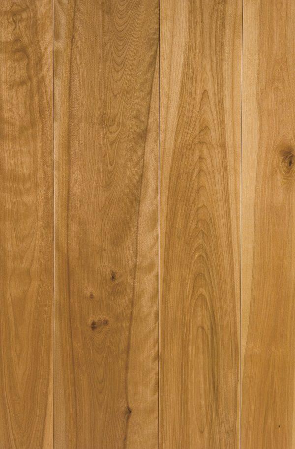 Birch Flooring & Hardwood Flooring from Carlisle Wide Plank Floors