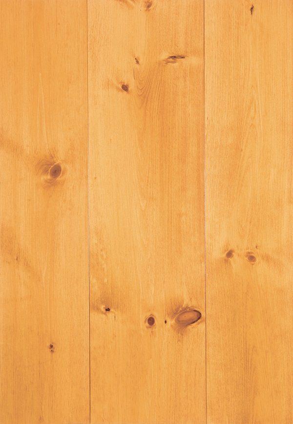 Birch Flooring & Pine Flooring from Carlisle Wide Plank Floors