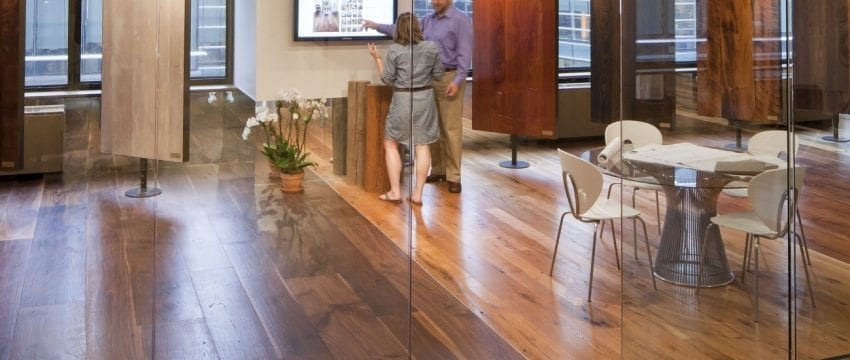 Long Island Kitchen Designers Blog About Carlisle Wide Plank Floors