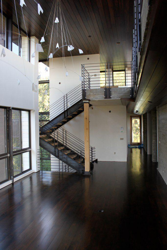 Pine Flooring & dark Wood Flooring From Carlisle Wide Plank Floors