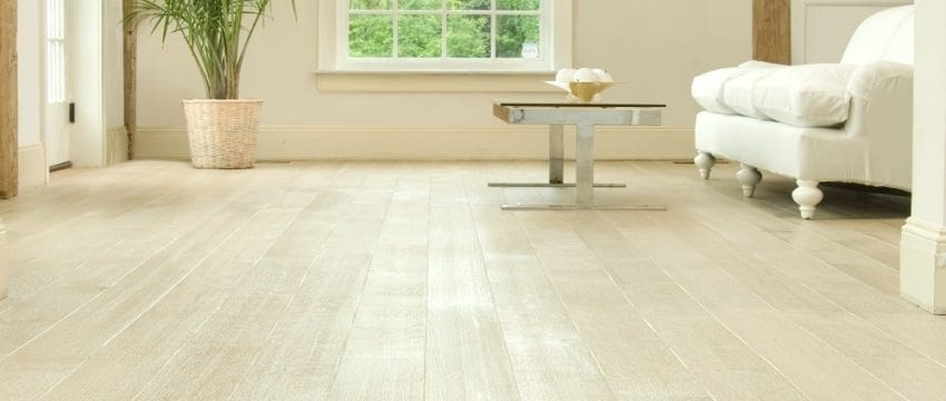 Carlisle Wood Floors on Modenus Top Ten List