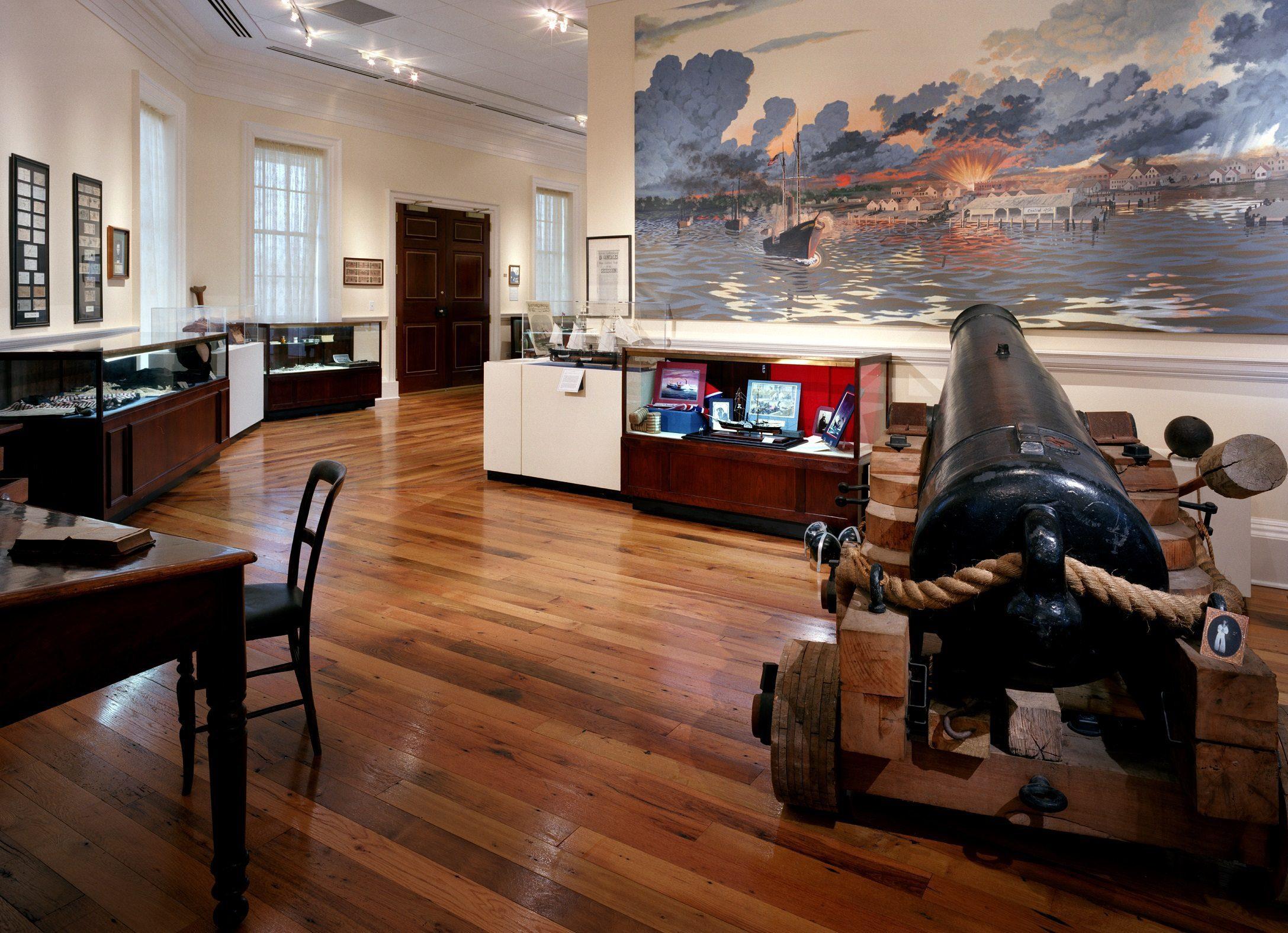 Reclaimed Wood Flooring & Antique Flooring from Carlisle Wide Plank Floors
