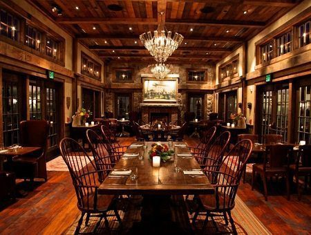 Exceptional The Farm Table Restaurant U2013 Great Food And Great Floors!