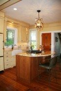 Get the Most Value When Remodeling Your Kitchen-Part I