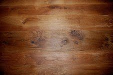 Wide Plank White Oak for Colorado Bungalow