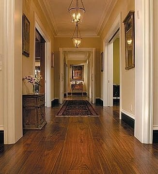 Diffusing 5 Common Misconceptions about Wide Plank Floors – Part I