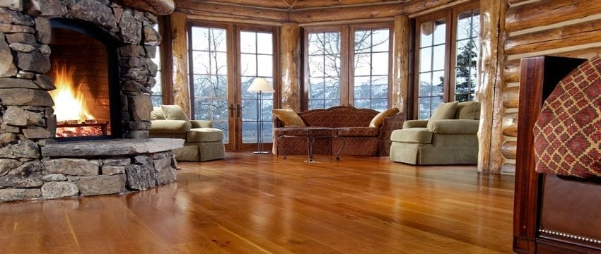 5 Common Misconceptions about Wide Plank Floors – Part 2