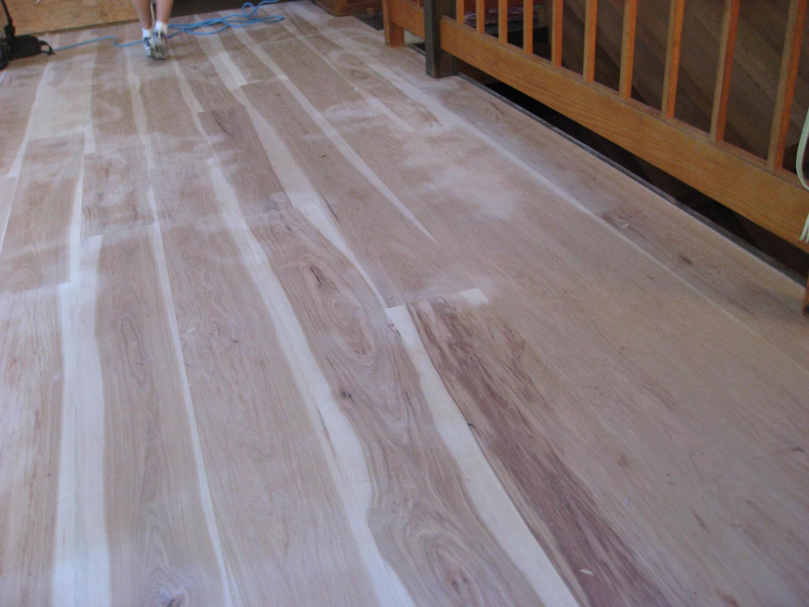 long length wood flooring by carlisle wide plank flooring