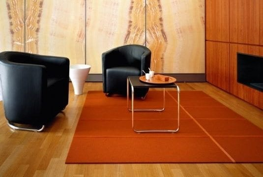 FALL COLORS – Flooring & Wall Trends