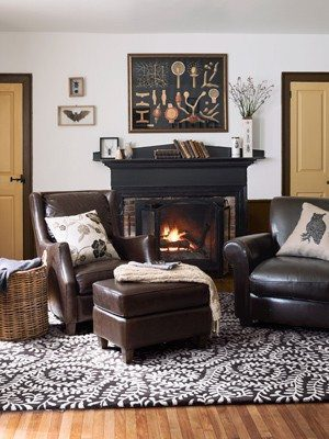 Family Rooms Function Amp Design Ideas Carlisle Wide