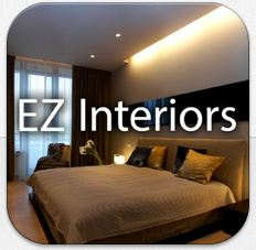Mobile Apps for Interior Design: Bathrooms