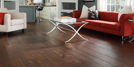 wood floors, hardwood flooring, dark wood floors