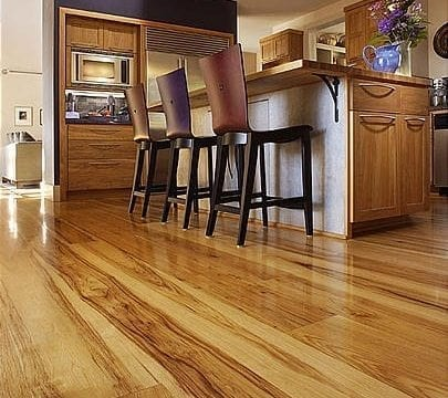 3 Things to Consider for Family Friendly Flooring