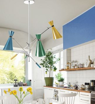 Quirky Design Ideas for your Kitchen on rock lighting, different lighting, moody lighting, funky lighting, urban lighting, sensual lighting, delta lighting, ethereal lighting, classic lighting, stylish lighting, small lighting, simple lighting, south african lighting, atmospheric lighting, eerie lighting, minimalist lighting, eclectic lighting, warm lighting, chic lighting, comedy lighting,