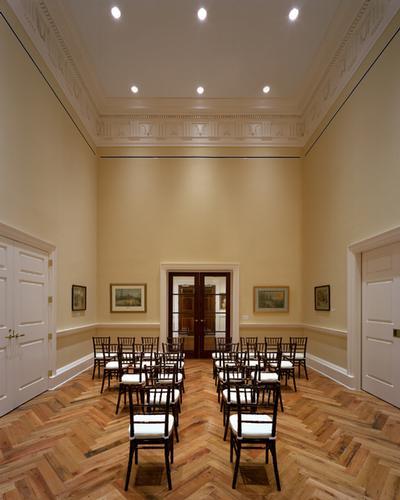 Fashionable Flooring Ideas Wood Floor Patterns