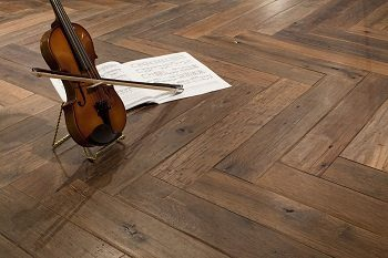 Fashionable Flooring Ideas Wood Floor Patterns
