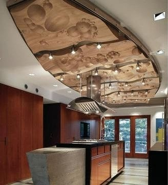 2013 Watermark Awards Inspire Kitchen & Building Trends
