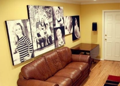 Acoustical Solutions Panels