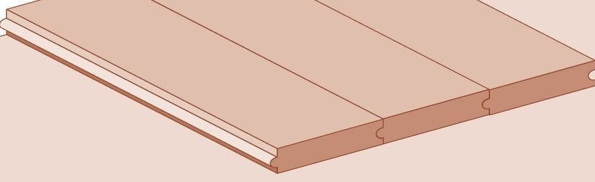 Flooring 101: Securing your Flooring Boards to the Substrate