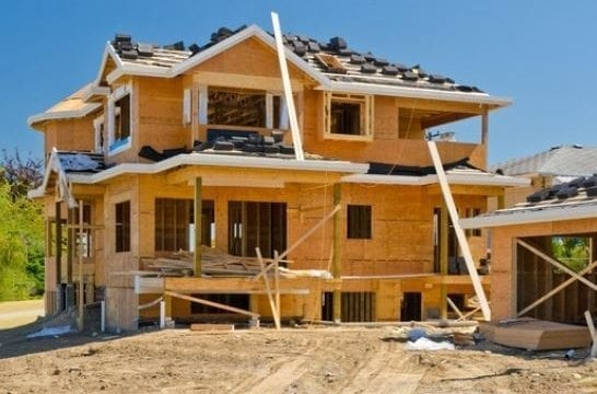 "Is ""Green"" Design Still Important in Residential Construction?"