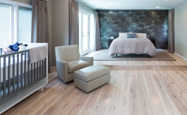 Wood Flooring 101 Color Choice Carlisle Wide Plank Floors