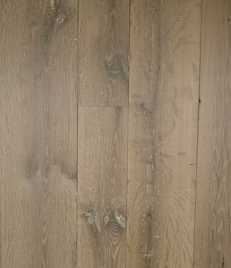 Reclaimed Flooring and Oak Wood Flooring from Carlisle Wide Plank Floors