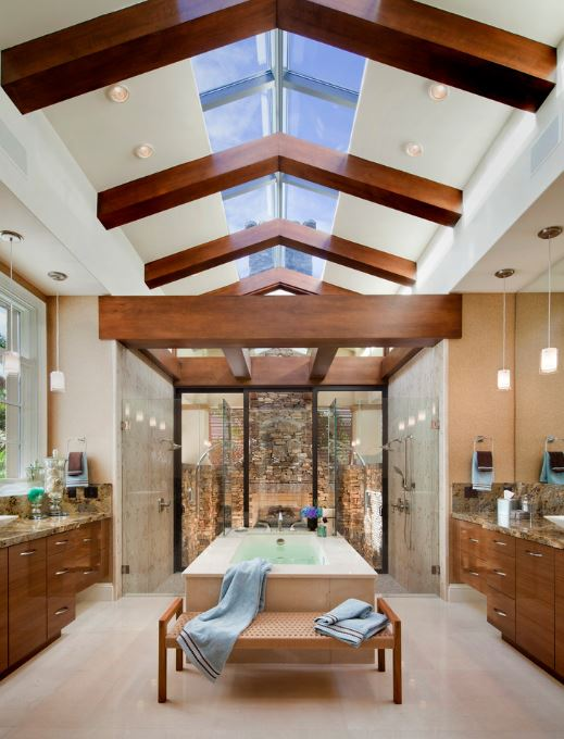 Tips for Planning an Indoor Spa Room Home Spa Floor Designs on bath floor design, spa construction, cafeteria floor design, museum floor design, water floor design, ranch floor design, garden floor design, hotel floor design, furniture floor design, fitness center floor design, school floor design, wedding floor design, business floor design, lobby entrance floor design, beauty floor design, ger floor design, mix floor design, two story floor design, basement floor design, guest house floor design,
