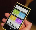 BaseN Home Automation App on Carlisle Wide Plank Floors Blog