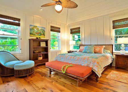 Renovation Resolutions Part 5 – The Master Bedroom