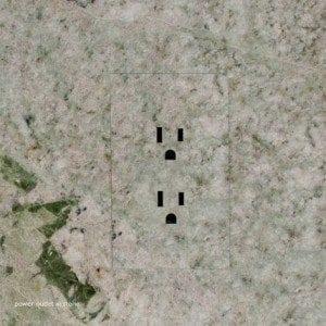 Trufig on the Carlisle Wide Plank Floors Blog