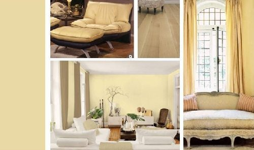 Renovation Resolutions Part 4 – Brighten up your Colors