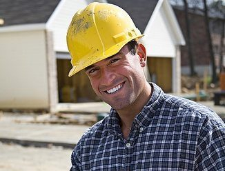 Finding the Right Contractors for Your Next Home Improvement Project