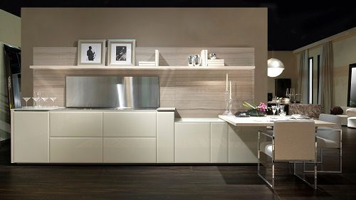 Fendi Casa Kitchen Designs fro Small Spaces on Carlisle Wide Plank Floors Blog