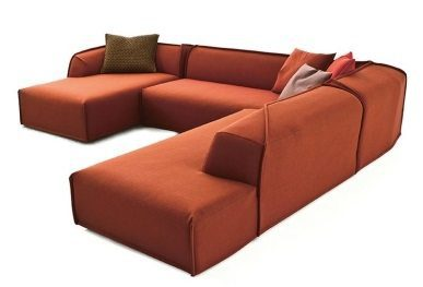 MASSAS moroso Lounge Seating from Carlisle Wide Plank Floors Blog